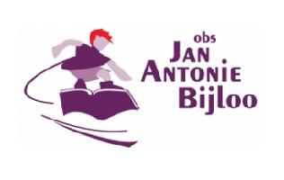 OBS Jan Antonie Bijloo Rotterdam