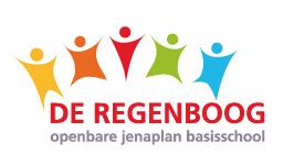 Openbare Jenaplan Basisschool De Regenboog