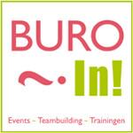 Logo van Organisatiebureau In