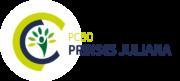 Logo van PCBO Prinses Juliana Lieren