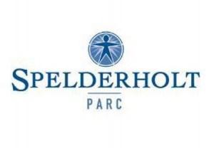 Parc Spelderholt logo