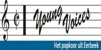 Popkoor Young Voices Eerbeek
