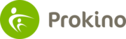 Logo van Prokino