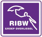 Logo van RIBW Groep Overijssel