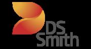 Logo van SCA de Hoop – DS Smith in Eerbeek