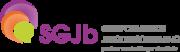 Logo van SGJb Zwolle solo