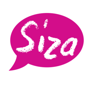 SIZA Coaching Reintegratie logo