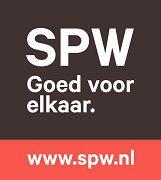 Logo van SPW