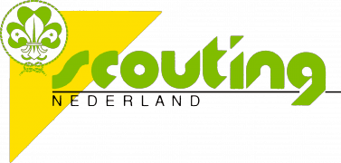 Scouting Nederland Ten4Ten Evenement
