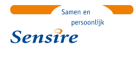 Sensire Team 4 logo