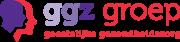 Logo van Spatie GGZ Apeldoorn