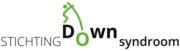 Logo van Stichting Downsyndroom KERN Apeldoorn