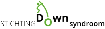 Stichting Downsyndroom KERN Apeldoorn logo