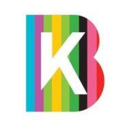 Logo van Stichting Kind en Brandwond