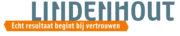 Logo van Stichting Lindenhout