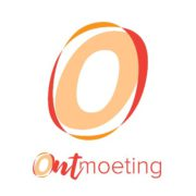 Logo van Stichting Ontmoeting