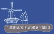 Logo van Stichting Volksvermaak Terwolde