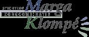 Logo van Stichting Zorgcombinatie Marga Klompé