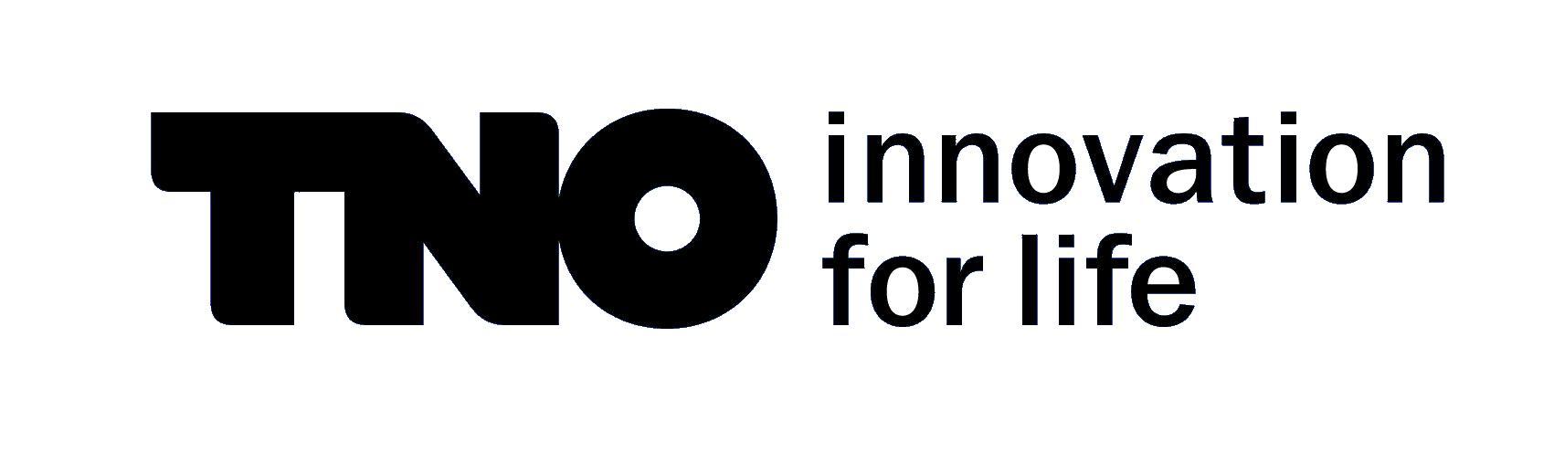 TNO-Rijswijk-logo