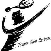 Logo van Tennis Club Eerbeek