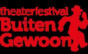 Logo van Theaterfestival Buitengewoon