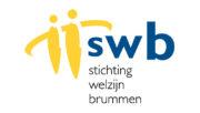Logo van Tjark Riks Centrum Stichting Welzijn Brummen