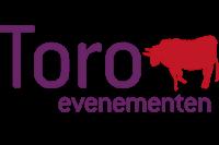 Toro-Evenementen-logo