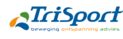 Logo van Trisport fitnesscentrum