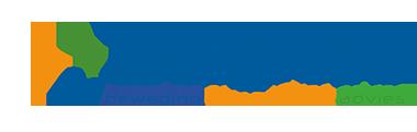 Trisport fitnesscentrum logo