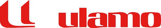 UlamoCoating Ulft logo