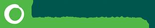 Vereniging Milieudefensie logo