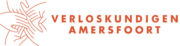 Logo van Verloskundeteam Amersfoort