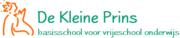 Logo van Vrijeschool De Kleine Prins