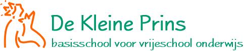 Vrije School De Kleine Prins - Doetinchem-logo
