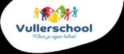 Logo van Vullerschool