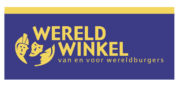 Logo van Wereldwinkels Beekbergen Eerbeek Dieren Doetinchem Doesburg Barnevald