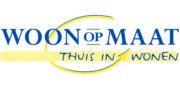 Logo van Woon op Maat