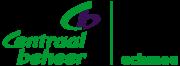 Logo van Centraal Beheer – Achmea