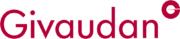 Logo van Givaudan