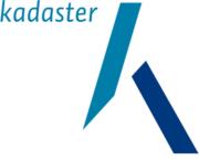 Logo van Kadaster Apeldoorn