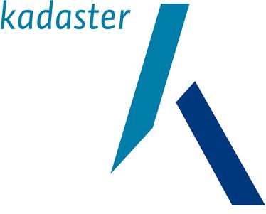 Kadaster logo