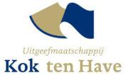 Logo van Kok ten Have