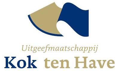 kok ten have logo