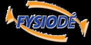 Logo van Fysiode – Praktijk voor Fysiotherapie