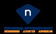Logo van Van Weeghel Doppenberg Kamps Notarissen