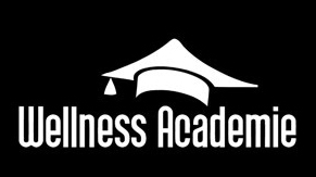 wellness academie logo